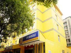 guiyang asia pinterest rh pinterest cl