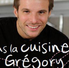 carinne teyssandier télématin cuisine+ envies culinaires | les