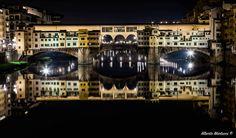 https://flic.kr/p/C1fAgV | Ponte Vechio | picturesque view of the Ponte Vecchio in Florence, always magical and spectacular  suggestiva vista di Ponte Vecchio a Firenze, sempre magico e spettacolare