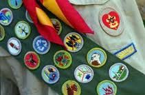 insignias scouts especialidades - CODIGOS INSIGNIA Y ESPECIALIDADES QUE HABLAN DEL SER , PARA HACER / ACCIONES QUE CAMBIANMIMUNDO.