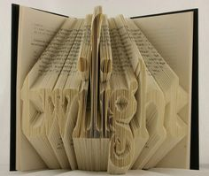 Twilight book art