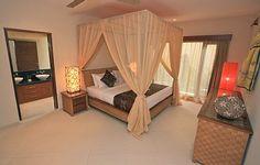 Bedroom Concept 1