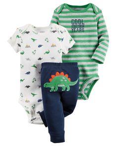 c61396906cf1e 30 Best Littles - Callen images in 2016 | Boy baby clothes, Baby boy ...