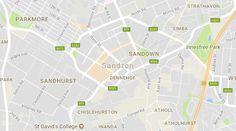 Plumber Sandton, Sandton Gauteng | Hotfrog SouthAfrica