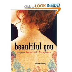 For all the women out there who struggle with self-acceptance, this book is definitely worth reading.