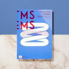 Schlauchfiguren im TMS und EMS E Learning, Ems, Tricks, Med School, Math Resources, Concept