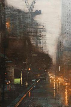 Bildergebnis für alejandro quincoces paintings
