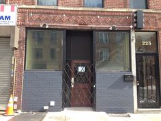 Branch Ofc Opens Tonight on Rogers Avenue in Crown Heights...