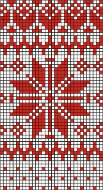 Scandinavian models Source by berguisan Fair Isle Knitting Patterns, Knitting Machine Patterns, Knitting Charts, Knitting Stitches, Baby Knitting, Crochet Diagram, Crochet Chart, Jaquard Tricot, Cross Stitch Borders
