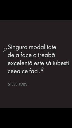 Steve Jobs, Sad Quotes, Stevia, Motto, Verses, Best Friends, Spirituality, Wisdom, Weeding