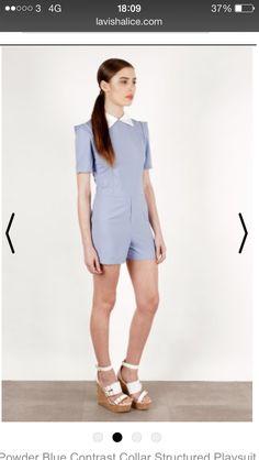 fff646d77d8 Lavish Alice Terracotta Open Sleeve Tailored Playsuit