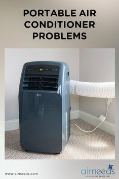 26 best hvac tips and prices from local pros images boiler heat rh pinterest com