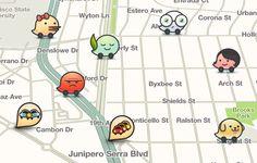 Alertas do Waze, onde estão?! | Android Simples