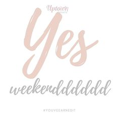 GASP   When you wake up and realise YES it's still the weekend!  And here's a shout out to all the #smallbiz owners who never get a day off. To my team and my SUPPORTERS (and our first 400 IG followers) - Love you! You make it all worthwhile  #makeyourownlane