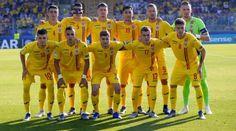 România și-a aflat astăzi adversarele din grupa de la Jocurile Olimpice de la Tokio. Tricolorii vor face face parte din grupa B alături de Noua Zeelandă, Coreea de Sud și Honduras. Iată compența completă a grupelor: Grupa A Japonia Africa de Sud Mexic Franța Grupa B Noua Zeelandă Coreea de Sud Honduras România Grupa C…