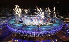 Este domingo se clausuran los Juegos Olímpicos y no nos lo perdemos!! Estamos buscando hoteles para hospedarnos en London http://www.reservalis.com/hoteles/londres