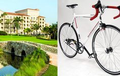 #Health @tislemiami offer Triathlon #fitness program > http://bit.ly/IQNHPB #hotels #hospitality