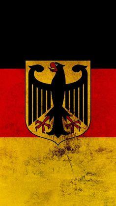 German Flag Teddy Bear Germany Fan Gift Present Deutschland NEW