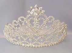 sweet 16 tiaras - Google Search
