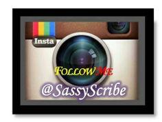 Follow me #instagram