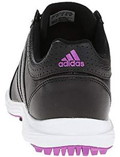 5c8a1f05ab94ee Women s W Response Light-W. GolfDigest · Wantcha pin some Cool Stuff to tis  board  Women s Ignite Spikeless Sport WMNS Golf-Shoes ...