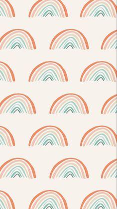 Wallpaper Für Desktop, Phone Wallpaper Boho, Hippie Wallpaper, Cute Pastel Wallpaper, Iphone Wallpaper Tumblr Aesthetic, Homescreen Wallpaper, Cute Patterns Wallpaper, Iphone Background Wallpaper, Retro Wallpaper
