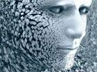 Intelligence Artificielle : le tour des fournisseurs - https://ankaa-pmo.com/intelligence-artificielle-le-tour-des-fournisseurs/ - #Ankaa