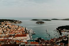 18 of the best things to do on Hvar island, including a Hvar travel guide profiling where to stay, eat and how to get around. Visit Croatia, Croatia Travel, Hvar Croatia, Hvar Island, Sailing Holidays, Paradise On Earth, Relaxing Day, Vacation Places, Summer Travel