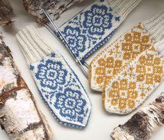 Holidays And Events, Mittens, Pot Holders, Knit Crochet, Knitting Patterns, Monogram, Crocheting, Calm, Socks