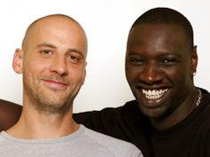 Insolite : Omar et Fred souhaitent bonne chance aux Bleus avant France-Nigeria - http://www.actusports.fr/109703/insolite-omar-fred-souhaitent-bonne-chance-aux-bleus-france-nigeria/
