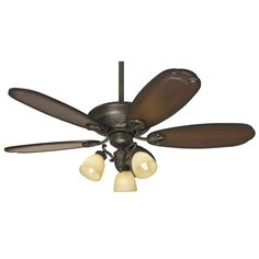 1000 Images About Ceiling Fans On Pinterest Ceiling Fan