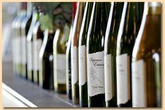 Superior Estates Winery - Superior, Nebraska