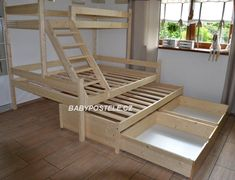 Porch Swing, Outdoor Furniture, Outdoor Decor, Bunk Beds, Home Decor, Decoration Home, Loft Beds, Room Decor, Porch Swings