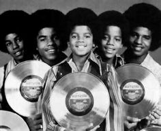 The Jackson 5 (also spelled The Jackson Five or The Jackson and later known as The Jacksons) were an American popular music family group from Gary, Ind. Jermaine Jackson, Jackson 5, Paris Jackson, Tito Jackson, Jackie Jackson, Jackson Family, Rockin Robin, Paris Match, Christmas Albums