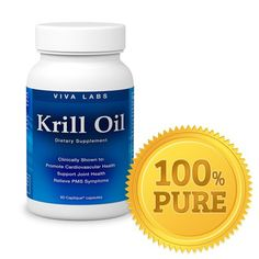 Viva Labs Krill Oil (Formerly Everest Nutrition): 100% Pure Cold Pressed Antarctic Krill Oil - Highest Levels of Omega-3s in the Industry, 1250mg/serving, 60 Capliques Viva Labs http://www.amazon.com/dp/B004TBCT4G/ref=cm_sw_r_pi_dp_9ZbXtb1TYDRPKGQ5