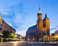 The best price on #vacation #packages to #Poland.We are offer to Cheap vacation package in poland, Compare prices and get the best vacation package.https://goo.gl/CzQTgS