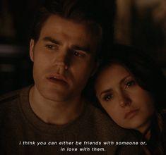 The Vampire Diaries Vampire Diaries Season 2, Vampire Diaries Wallpaper, Vampire Diaries Damon, Vampire Diaries Quotes, Vampire Diaries The Originals, Tvd Quotes, Tv Show Quotes, Movie Quotes, Funny Quotes