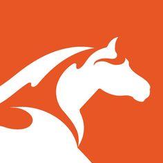 Logo.jpg (499×500)