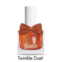 Snails Waterbased Nail Polish (Wash-Off) – Challenge & Fun, Inc. Princess Party Games, Princess Party Decorations, Girl Birthday Decorations, 5th Birthday Party Ideas, Girl Birthday Themes, Disney Princess Party, Girl Themes, Birthday Gifts For Girls, 8th Birthday