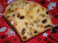 Feta, Dessert Recipes, Sweets, Bread, Goodies, Breads, Baking, Desert Recipes, Postres