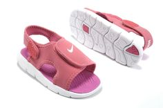 6bb218831eb Kids Nike Sunray Adjust Sandals Pink White [1788] - $65.69 : 2012 2013 high  Quality cheap nike air max shoes on line outlet store - free shipping