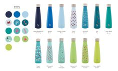 S'ip by S'well® Official - S'ip by S'well Bottle - The Best Reusable, Insulated Water Bottle - Cold for 24 hours, Hot for 12 Drinking Water Bottle, Insulated Water Bottle, Jelly Beans, Good Things, Cold, Cool Stuff, Image, Style, Fashion