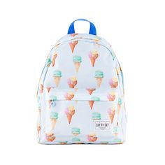 Stylish, practical and comfortable bag is a daily essential for any situation or activity (such as sports, school or shopper) and a piece of art.  The fabric is very strong and lasting, made from weatherproof 100% polyester in Russia.  Materials:  High quality weatherproof Polyester
