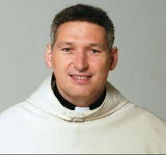 VISÃO NEWS GOSPEL: Padre Marcelo Rossi foi investigado pelo Vaticano ...