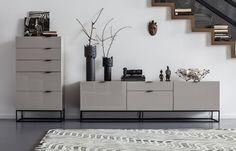 KARE Design, Heaven collection