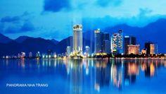 Panorama Nha Trang hội tụ những tên tuổi danh tiếng #panoramanhatrang #condotelpanorama #condotel #nhatrang
