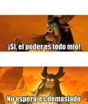 Plantilla Del Meme V But En Mala Calidad V Memes Fresh Memes Best Youtubers