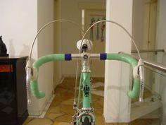 Loved my 10 speed bike that had handlebars like this!!!