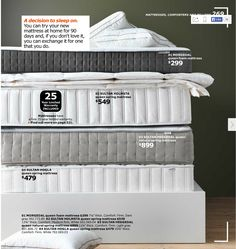 Utility Bed, Bedding Basics, Linen Bedding, Mattress, Comforters, Home Appliances, Textiles, Linen Sheets, Creature Comforts