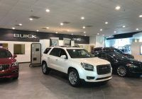 Auto Dealers Near Me Lovely Huntersville New Used Buick Gmc